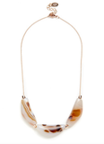 Sigal Necklace
