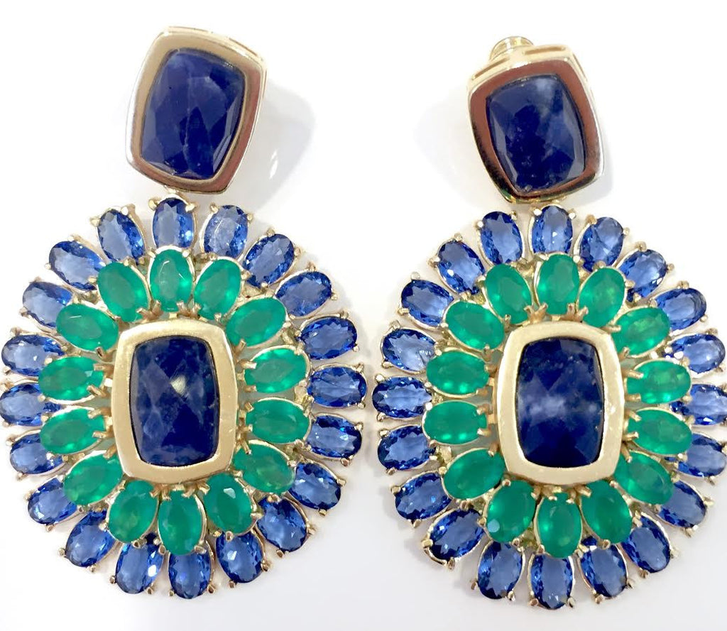 Emerson Earrings