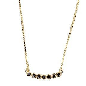 Envi Necklace