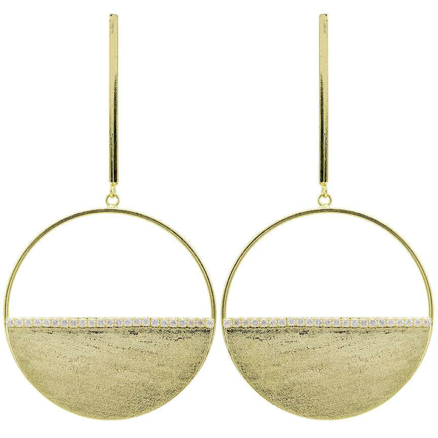 Avila Earrings