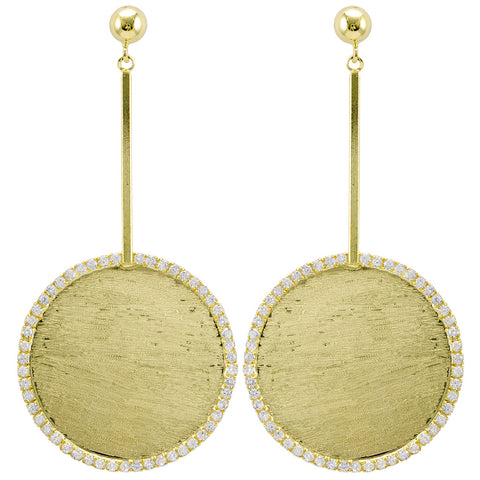 Valetta Earrings