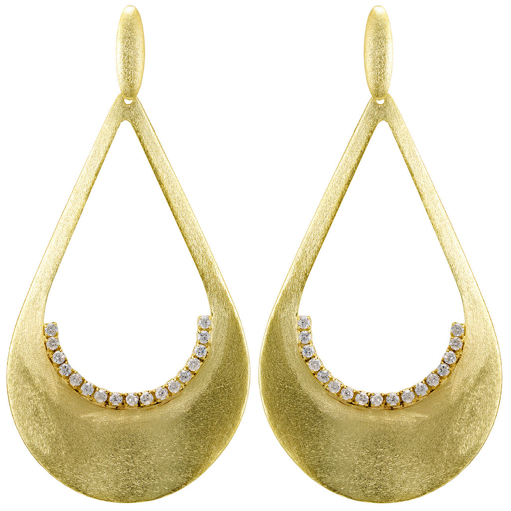 Vivarina Earrings