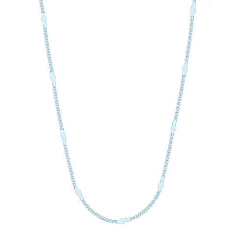 Ice Adriel Necklace