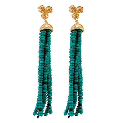 Marissa Earrings