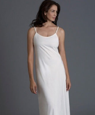 Camisole Nightgown