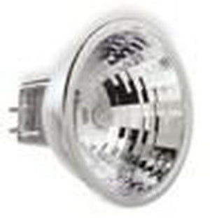 MR11 G4 Halogen Bulb - GU4 Base - 10W - Bulbrite