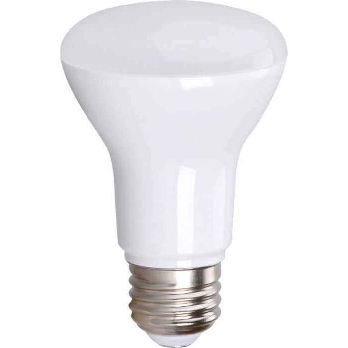 BR20 5.5W-525LM Dimmable 90+CRI 2700K E26 T20 JA8