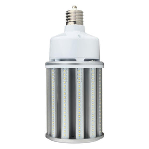 LED HID Replacement 100W 15,000lm 4000K 80CRI EX39 200-480V