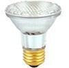 PAR20 Spot Halogen Bulb - E26 Medium Base - 38W - Plusrite