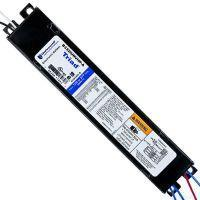 Fluorescent Electronic Ballast for 2 or 3 Bulbs - 32W - Universal