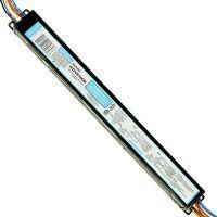 Fluorescent Electronic Ballast for 4 Bulbs T5 - 54W - Advance
