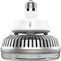 High/Low Bay EX39 Replacement with Universal Burn LED Bulb - E39 Mogul Base - 115W - EIKO