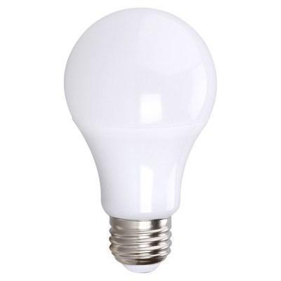 A19 LED Light Bulb - E26 Medium Base - 6W, 9W, 11W, 15W - EIKO