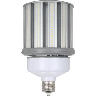 Corn Cob Large LED Bulb - E39 Mogul Base - 120W - EIKO