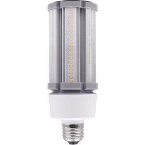 Corn Cob HID Replacement LED Bulb - E26 Medium Base - 15W, 19W, 24W, 27W, 36W, 45W, 54W - EIKO