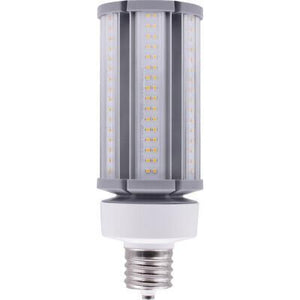 Corn Cob HID Replacement LED Bulb - EX39 Mogul Screw w/ Long Prong Base - 27W, 36W, 45W, 54W, 80W, 100W, 120W - EIKO