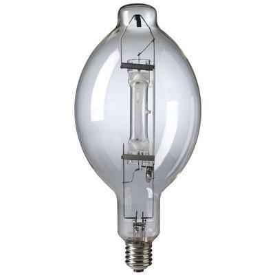 BT56 Universal Burn Unprotected Metal Halide Bulb - E39 Mogul Base - 1000W, 1500W - EIKO
