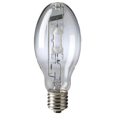 ED28 Pulse Start Universal Burn Metal Halide Bulb - E39 Mogul Base - 200W, 320W - EIKO
