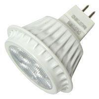 MR16 Flood LED Bulb - 7W - TCP