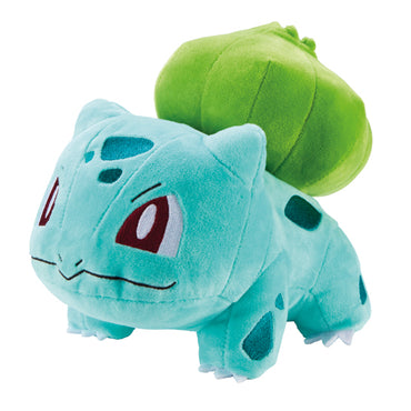 Pokemon- Bulbasaur- 8 Inch Plush