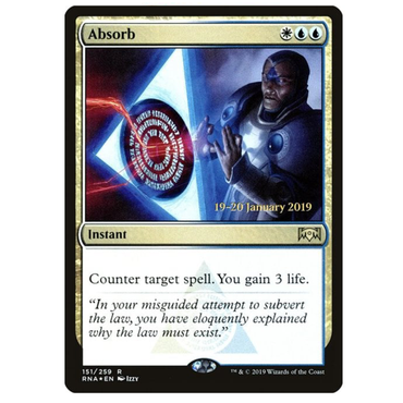 MAGIC: THE GATHERING SINGLES COMING SOON!