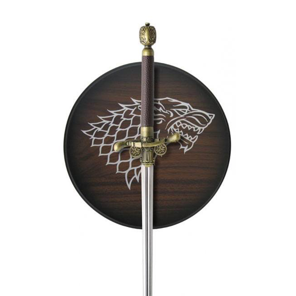 Game of Thrones Needle Sword of Arya Stark 77 cm