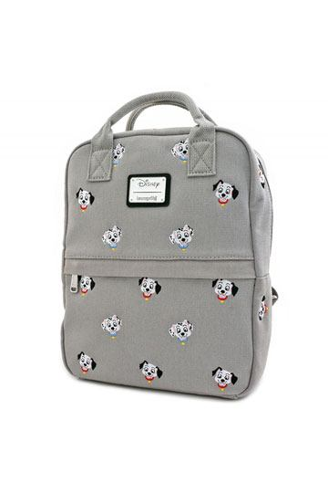 Disney 101 Dalmatians Backpack- Disney by Loungefly