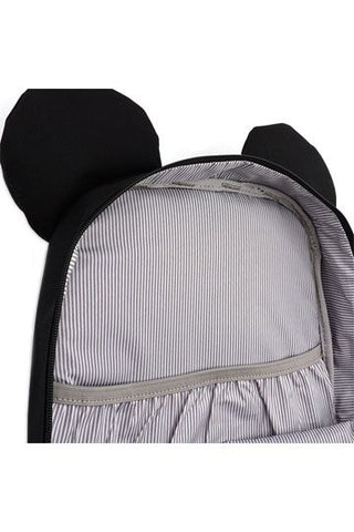 Disney Mickey Mouse Backpack- Disney by Loungefly