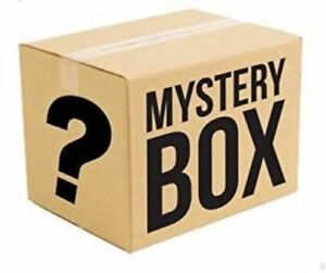 1 Special Edition 5 Booster Packs Yugioh MYSTERY BOX small