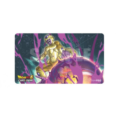 ULTRA PRO-Dragon Ball Super - Playmat - Set 3 Version 2