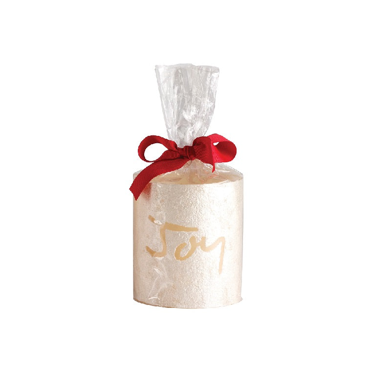 Vance Kitira Joy Luminary Candle