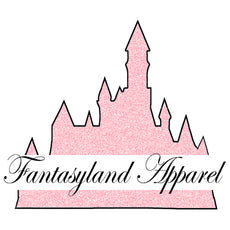 Fantasyland Apparel