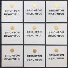 Load image into Gallery viewer, Brighton Beautiful - Relish Art Studio