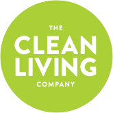Clean Living Company