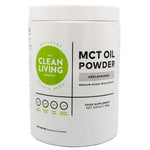 MCT Oil Powder - 170g