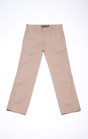 Odelay Toddler's Skinny Fit Chino Pants