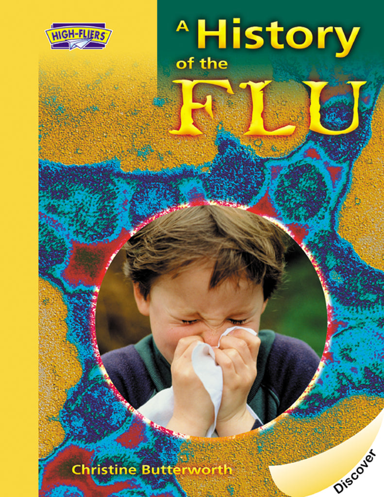 A History of the Flu