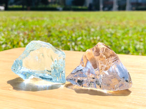 Andaras - Diamond Light Code Activation Set <BR> 鑽石光之編碼啟動組合 73grams - newearthstore