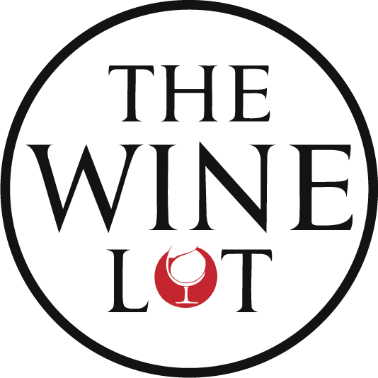 The Wine Lot