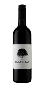 2017 Cabernet Sauvignon Black Oak - Buy from The Wine Lot - www.thewinelot.sg
