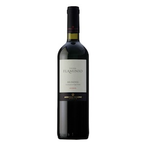2017 - Il Visconte Brindisi - Vinicola Mediterranea - Buy at www.thewinelot.sg