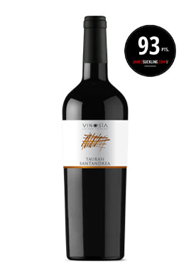 2014 Santandrea from Vinosia - The Wine Lot Singapore