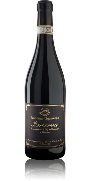 2015 Barbaresco Riserva from Cascina Ghercina - Sold by The Wine Lot Singapore