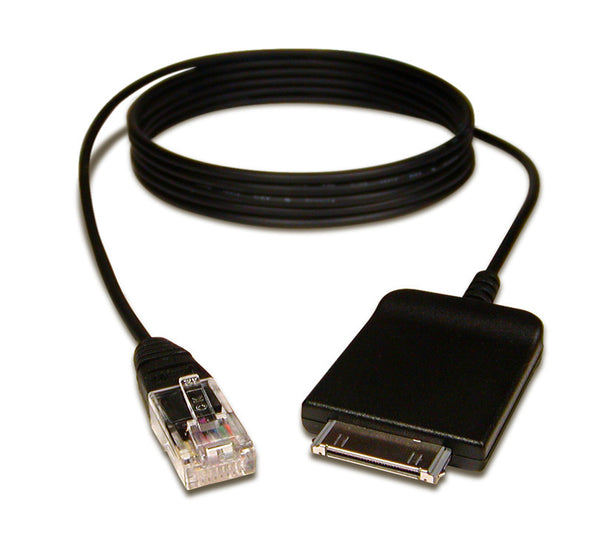 TTL Console Cable (C2-TTL45)