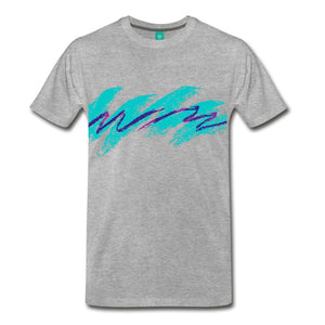 Jazz Cup T-Shirt - Souly Nostalgia