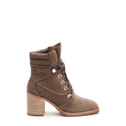 4d2c6642b Women s Ankle Boots Made in Italy