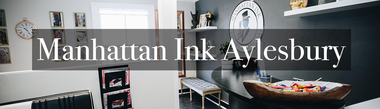 manhattan ink aylesbury info