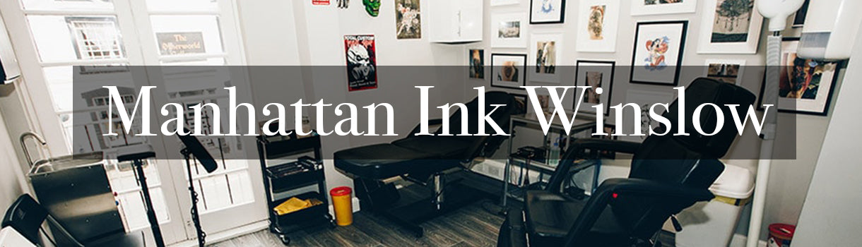 manhattan ink winslow info