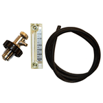 ANALOX DIN RESTRICTOR KIT. DIVE LINE STORE