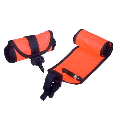 DIVE RITE BOYA DECO SEEME FLOAT 110CM